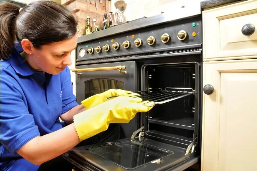 BBQ & Oven Cleaning Perth Your Professional Oven Cleaning Company