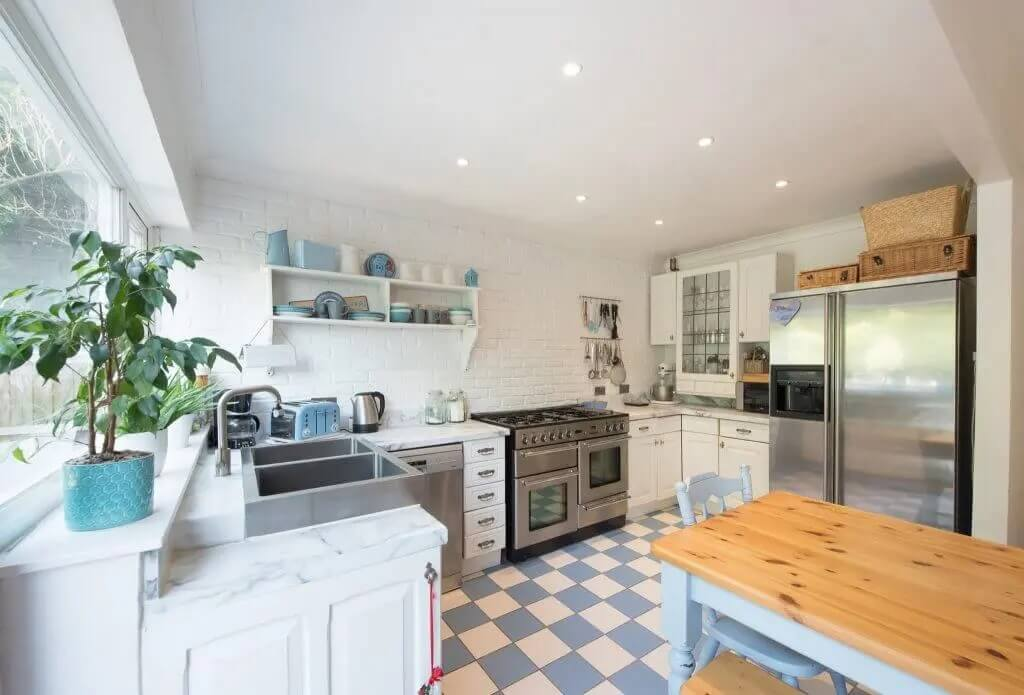 BBQ & Oven Cleaning Perth How often should you clean your oven